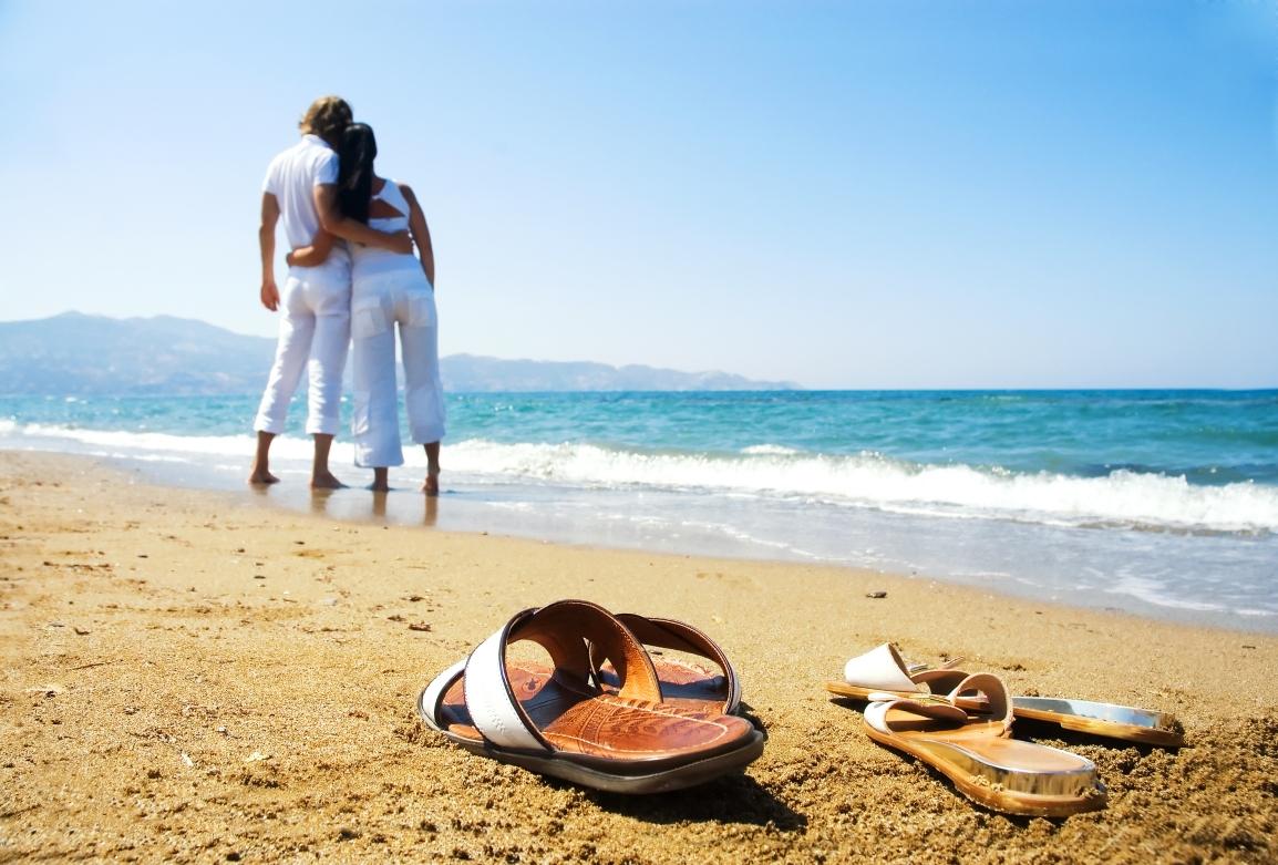 Eight Reasons Why Travelers Need TravelInsurance