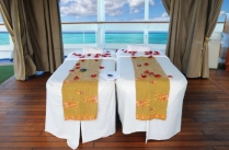 massage_table-on-cruise.jpg