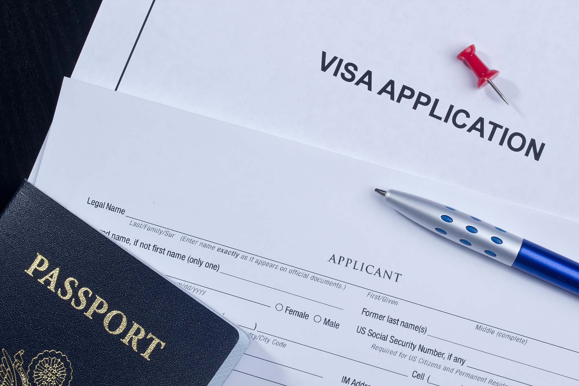 How long can a US Citizens stay in the Philippines? – Smart