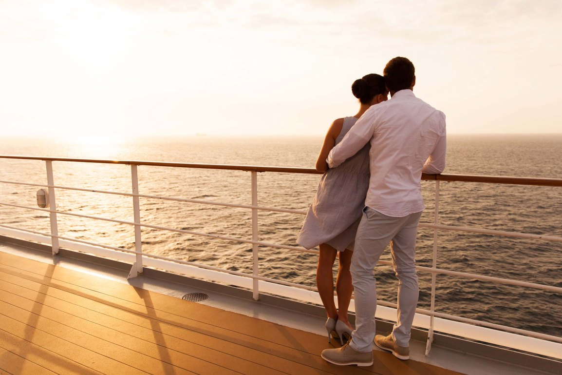 How to choose the right cruise for you?