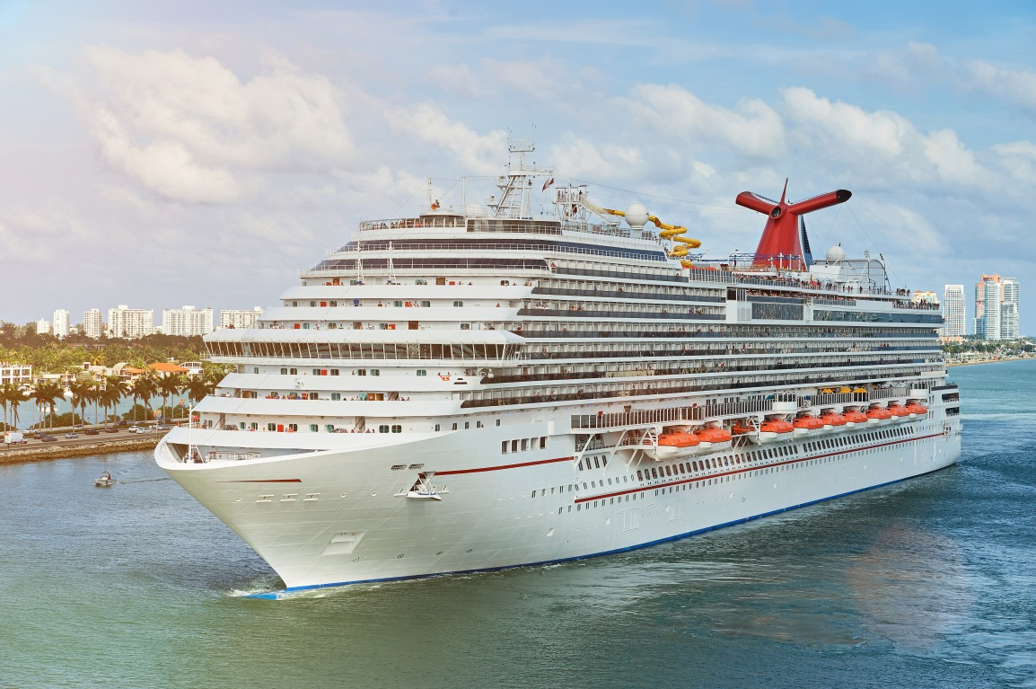 When's the Best time to Plan aCruise?