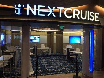 next-cruise-oasis-2