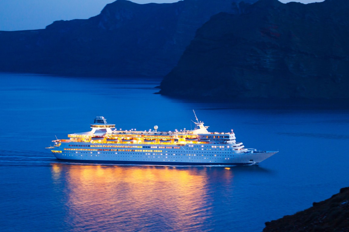 How to Pick the Right CruiseLine?