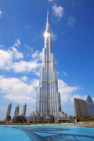 Burj Khalifa_sml